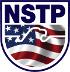 NSTP_logo200x200